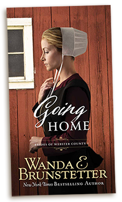 going home Going Home   Book 1 (Re Release)