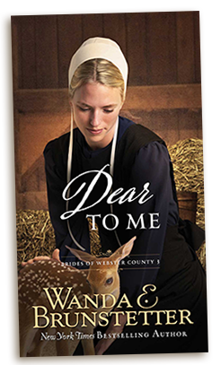 dear to me Dear to Me   Book 3 (Re Release)