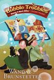 Bubble Troubles Books