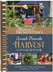 harvestcookbook