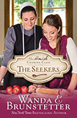 theseekers_updatedoriginal110