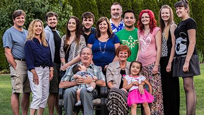 wanda-family-photo