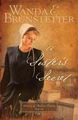 2261 SistersSecret Books