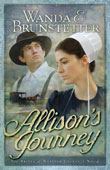6122 AllisonsJourney Books
