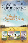 8409 BridesLancaster4 1 Books