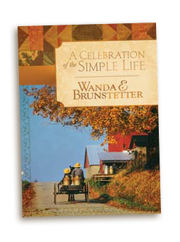 CelebrationoftheSimpleLife A Celebration of the Simple Life