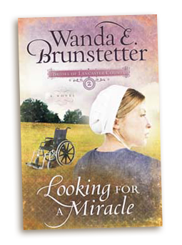 LookingMiracle Looking for a Miracle (Book 2)