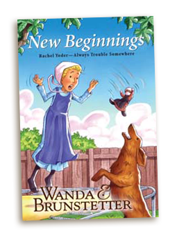 RYNewBeginnings New Beginnings (Book 4)