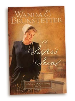 SistersSecret A Sisters Secret (Book 1)