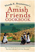 amishcookbook1 Amish Recipes