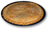 lemonshooflypie Amish Recipes