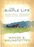 simplelifecover Amish Recipes
