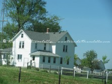 Amish Home 6