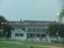 Amish home 7