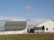 Amish Home 9