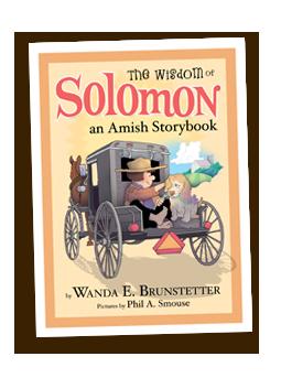 WisdomofSolomon NEW The Wisdom of Solomon