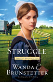TheStruggle Books
