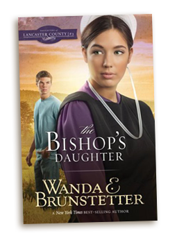 Bishops Daughter re release The Bishops Daughter (Book 3) Re release