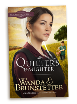 The Quilters Daughter The Quilters Daughter (Book 2) Re release