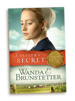 ASistersSecret A Sisters Secret (Book 1) Re release