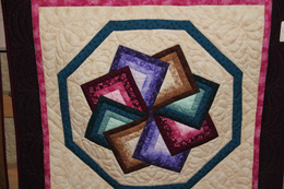 Amish Quilts Wanda Brunstetter