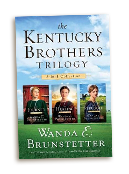 Kenturcky Brothers 3 1 The Kentucky Brothers Trilogy