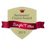 2013RCA_singletitles