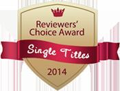 single_titles_2014