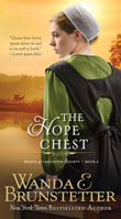thehopechestcover