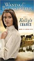Kellys Chance Books