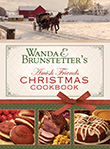 christmas_cookbook