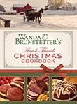 christmas_cookbook