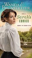 sarah's_choice