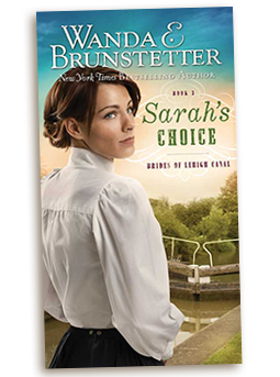 sarahs choice Sarahs Choice (Book 3 Re Release)