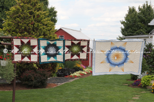 Lancaster_County_Quilts