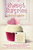 Sweet-Surprise-book-cover