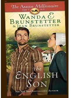 The_English_Son