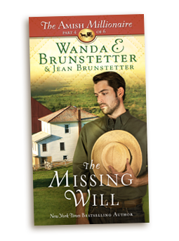 Amish-Millionaire_4_The-Missing-Will_FINAL