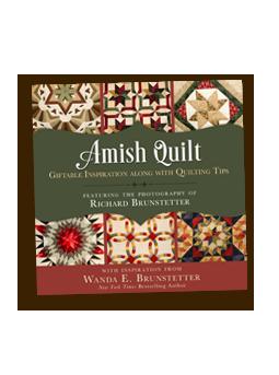 AmishQuilt