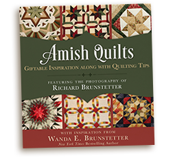 amishquilts_updatedcover