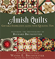 amishquilts_updatedcover110