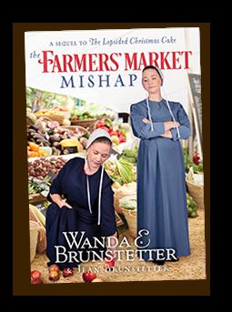 the farmers market mishap