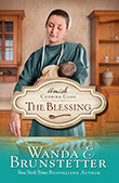 "<div style=""float:left;width:255px;height:330px;margin:15px auto""><img src=""http://wandabrunstetter.com/wp-content/uploads/2016/12/TheBlessing_final.png"" alt=""The Blessing"" width=""255"" height=""343"" class=""alignleft size-full wp-image-3338"" /><p><script type=""text/javascript"" src=""http://cdn.socialtwist.com/2011040450626/script.js""></script><a class=""st-taf"" href=""http://tellafriend.socialtwist.com:80"" onclick=""return false;"" style=""border:0;padding:0;margin:0;""><img alt=""SocialTwist Tell-a-Friend"" style=""border:0;padding:0;margin:0;"" src=""http://images.socialtwist.com/2011040450626/button.png"" onmouseout=""STTAFFUNC.hideHoverMap(this)"" onmouseover=""STTAFFUNC.showHoverMap(this, '2011040450626', window.location, document.title)"" onclick=""STTAFFUNC.cw(this, {id:'2011040450626', link: window.location, title: document.title });""/></a></p>