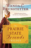 "<div style=""float:left;width:255px;height:330px;margin:15px auto""><img src=""https://wandabrunstetter.com/wp-content/uploads/2018/06/prairie_state_friends_trilogy.png"" alt="""" width=""255"" height=""333"" class=""alignleft size-full wp-image-3668"" /><p><script type=""text/javascript"" src=""http://cdn.socialtwist.com/2011040450626/script.js""></script><a class=""st-taf"" href=""http://tellafriend.socialtwist.com:80"" onclick=""return false;"" style=""border:0;padding:0;margin:0;""><img alt=""SocialTwist Tell-a-Friend"" style=""border:0;padding:0;margin:0;"" src=""http://images.socialtwist.com/2011040450626/button.png"" onmouseout=""STTAFFUNC.hideHoverMap(this)"" onmouseover=""STTAFFUNC.showHoverMap(this, '2011040450626', window.location, document.title)"" onclick=""STTAFFUNC.cw(this, {id:'2011040450626', link: window.location, title: document.title });""/></a></p>