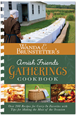 "<div style=""float:left;width:255px;height:330px;margin:15px auto""><img src=""https://wandabrunstetter.com/wp-content/uploads/2018/11/AmishFriendsGatheringCookbook.png"" alt="""" width=""255"" height=""340"" class=""alignleft size-full wp-image-3394"" /><p><script type=""text/javascript"" src=""http://cdn.socialtwist.com/2011040450626/script.js""></script><a class=""st-taf"" href=""http://tellafriend.socialtwist.com:80"" onclick=""return false;"" style=""border:0;padding:0;margin:0;""><img alt=""SocialTwist Tell-a-Friend"" style=""border:0;padding:0;margin:0;"" src=""http://images.socialtwist.com/2011040450626/button.png"" onmouseout=""STTAFFUNC.hideHoverMap(this)"" onmouseover=""STTAFFUNC.showHoverMap(this, '2011040450626', window.location, document.title)"" onclick=""STTAFFUNC.cw(this, {id:'2011040450626', link: window.location, title: document.title });""/></a></p>