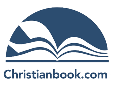 Buy Wanda's Books on Christian Book.com