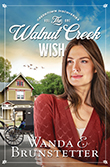 "<div style=""float:left;width:255px;height:330px;margin:15px auto""><img src=""https://wandabrunstetter.com/wp-content/uploads/2021/01/WalnutCreekWish.png"" alt=""The Walnut Creek Wish by Wanda Brunstetter"" width=""255"" height=""343"" class=""alignright size-full wp-image-4532"" /><p><script type=""text/javascript"" src=""http://cdn.socialtwist.com/2011040450626/script.js""></script><a class=""st-taf"" href=""http://tellafriend.socialtwist.com:80"" onclick=""return false;"" style=""border:0;padding:0;margin:0;""><img alt=""SocialTwist Tell-a-Friend"" style=""border:0;padding:0;margin:0;"" src=""http://images.socialtwist.com/2011040450626/button.png"" onmouseout=""STTAFFUNC.hideHoverMap(this)"" onmouseover=""STTAFFUNC.showHoverMap(this, '2011040450626', window.location, document.title)"" onclick=""STTAFFUNC.cw(this, {id:'2011040450626', link: window.location, title: document.title });""/></a></p>