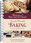 "<div style=""float:left;width:255px;height:330px;margin:15px auto""><img src=""https://wandabrunstetter.com/wp-content/uploads/2021/02/AmishFriendsBakingCookbook.png"" alt=""Amish Friends Baking Cookbook"" width=""255"" height=""343"" class=""alignleft size-full wp-image-4555"" /><p><script type=""text/javascript"" src=""http://cdn.socialtwist.com/2011040450626/script.js""></script><a class=""st-taf"" href=""http://tellafriend.socialtwist.com:80"" onclick=""return false;"" style=""border:0;padding:0;margin:0;""><img alt=""SocialTwist Tell-a-Friend"" style=""border:0;padding:0;margin:0;"" src=""http://images.socialtwist.com/2011040450626/button.png"" onmouseout=""STTAFFUNC.hideHoverMap(this)"" onmouseover=""STTAFFUNC.showHoverMap(this, '2011040450626', window.location, document.title)"" onclick=""STTAFFUNC.cw(this, {id:'2011040450626', link: window.location, title: document.title });""/></a></p>